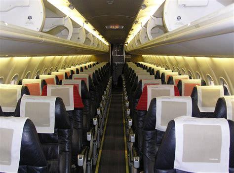dash 8 400 seating de havilland dash 8 400 turboprop de free engine image