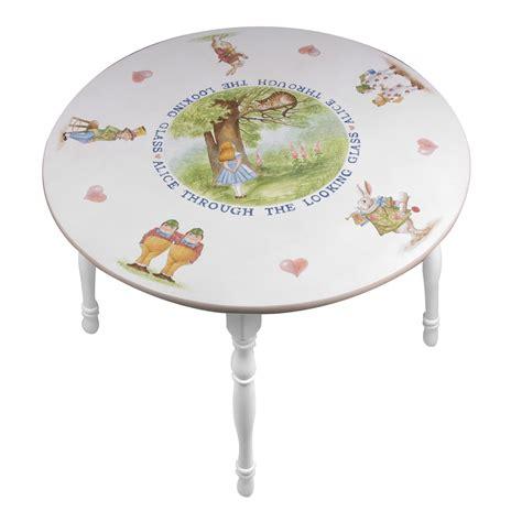 H Set Bibie Polka Kid table chair set in in 2 080 00