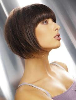 trend rambut 2013 model rambut terbaru trend rambut 2013 model gaya rambut terbaru hijab