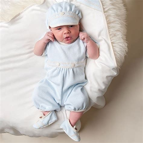 newborn designer clothes baby boy jumpsuit jack newborn collection cute