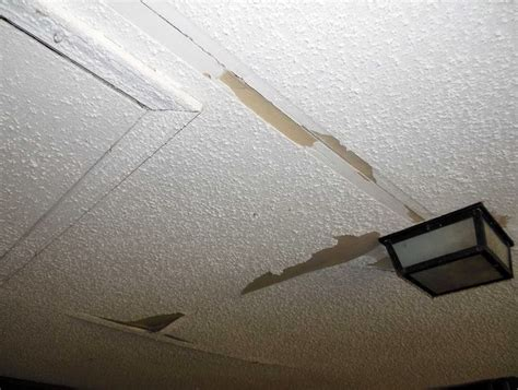 how to replace popcorn ceiling replace popcorn ceiling to flat home design ideas