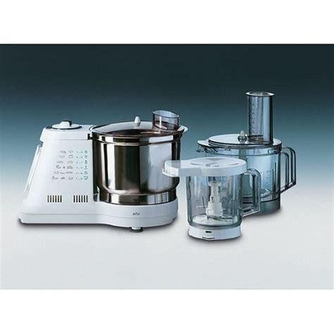 braun cucina braun multisystem k 3000 robot da cucina robot da cucina