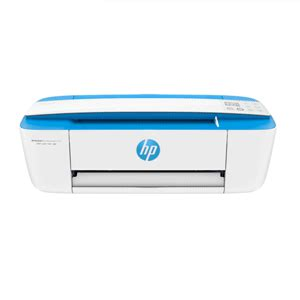 Printer Wireless Hp Deskjet Ink Advantage 3775 hp deskjet ink advantage 3775 all in one wireless printer