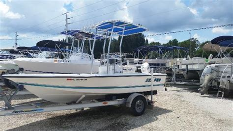 used boats for sale in port charlotte florida used center console boats for sale in port charlotte