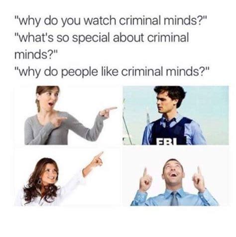 Criminal Minds Kink Meme - reid tumblr