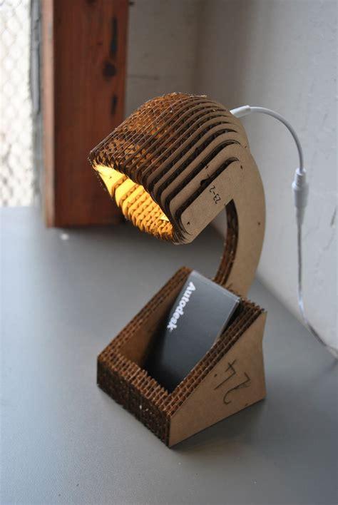 langkah langkah membuat mobil mainan dari kardus 10 ide kreatif memanfaatkan kembali kardus bekas mobgenic