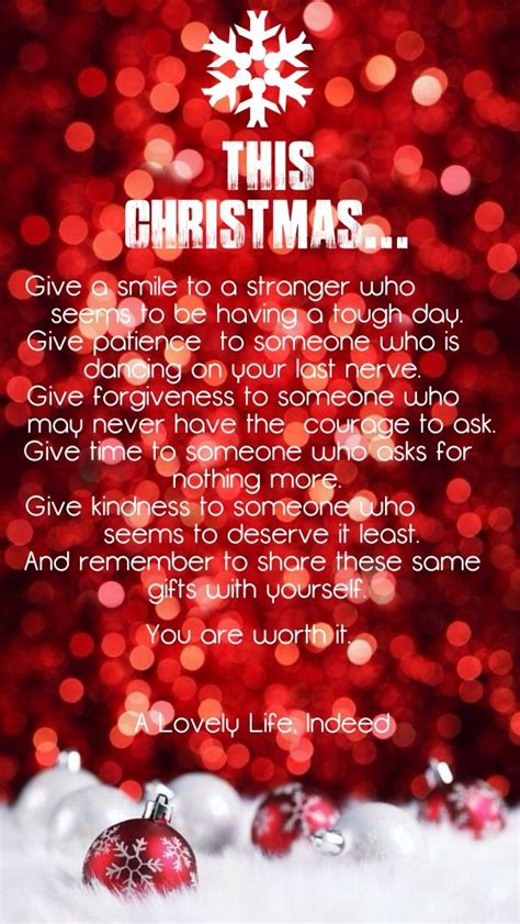 pin  merry christmas quotes wishes poems pictures images hd