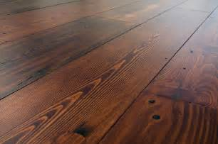 Plank Wood Flooring Basic Concerns Regarding Hardwood Floors By Timberline Experts