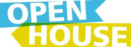 real estate open house etiquette know your open house ettiquette