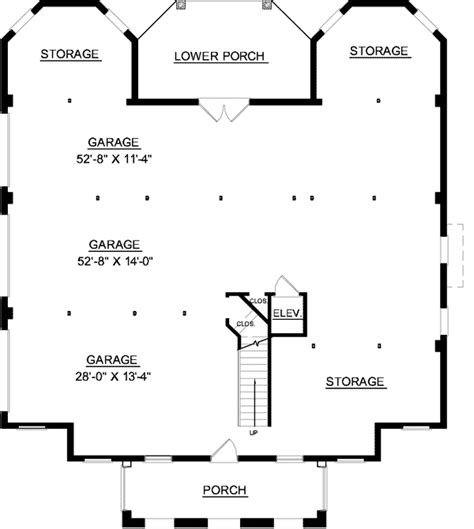 low country floor plans low country house plan with balcony bridge 9178gu architectural designs house plans