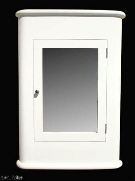 vintage white recessed medicine cabinet madrid retro style recessed medicine cabinet white finish