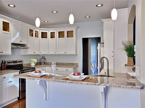 breakfast bar supports granite tops countertop support brackets exterior traditional with