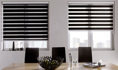 Where To Find Blinds Zebra Blinds Multi Stores