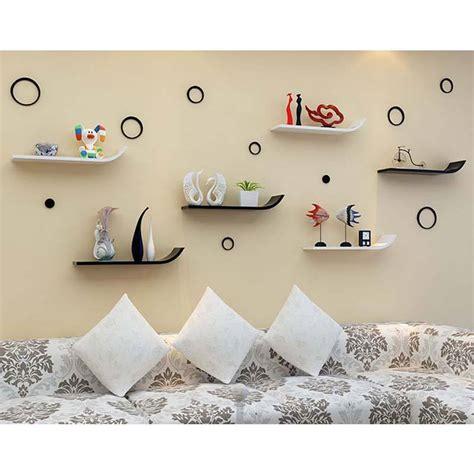 Rak Dinding Melayang rak dinding melayang jadikan tilan ruangan anda lebih