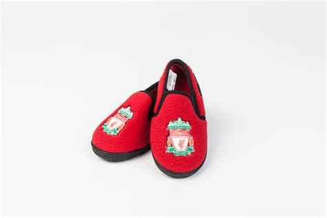 toddler rubber sole slippers slippers all new slippers for toddlers rubber sole