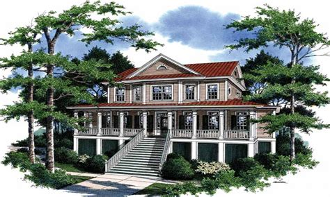 tidewater style architecture tidewater low country house plans southern living beach house farm style house plans tidewater style house plans