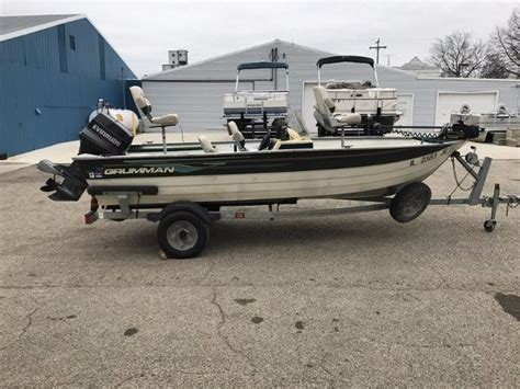 jupiter boats craigslist grumman new and used boats for sale