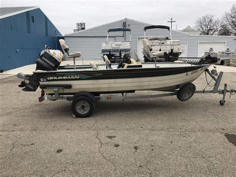 grumman boats for sale grumman boats for sale boats