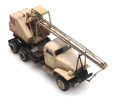 crain gmc gmc 353 crane artitecshop