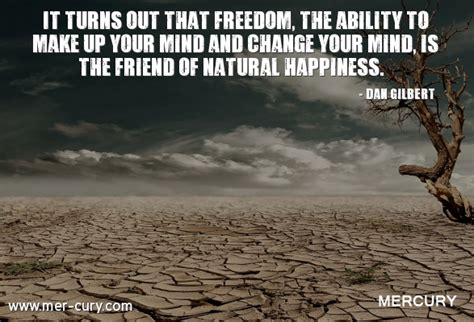 this mind find freedom discover happiness and change your books 20 happiness quotes to skyrocket your happiness forty one