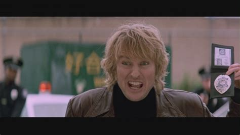 Owen Wilson Starsky And Hutch owen wilson images owen wilson in quot starsky hutch quot hd
