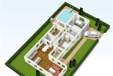 design your own home 3d design and create your own home in 3d using free