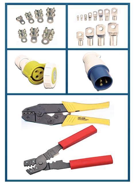 electrical accessories sharda electrical electrical accessories