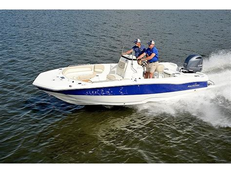 nautic star boats 211 coastal nauticstar 211 coastal vehicles for sale