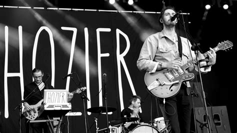 download mp3 album hozier free download hozier album 2014 zip