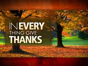 give thanksgiving what we re missing on thanksgiving day asheritah ciuciu