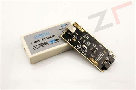 Altera Fpga Cpld Kabel Downloader Usb Blaster Berkualitas kaufen gro 223 handel ir blaster kabel aus china ir blaster kabel gro 223 h 228 ndler aliexpress