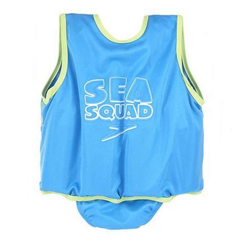 swim vest speedo sea squad swim vest sweatband