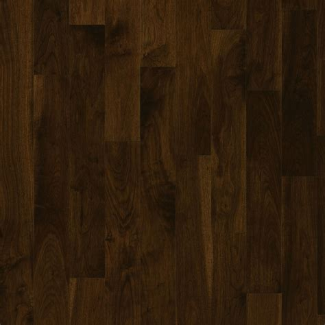 walnut hardwood flooring home design ideas