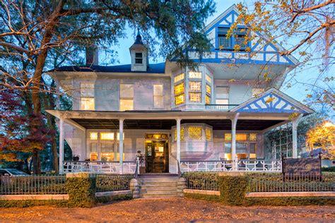 Home Tuition Board Design smithfield cottage scad edu