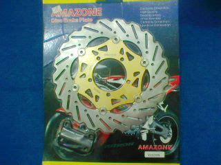 Kunci Kontak Tutup Tangki Kunci Bagasi Vixion 2011 Nego piring cakram besar d11 model vixion category piring cakram amazone nitto motor