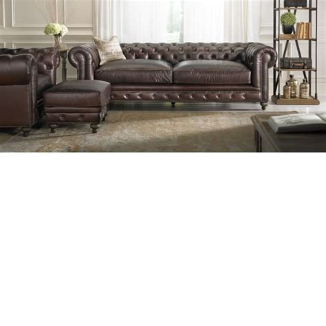 the dump leather couches the dump furniture francis drake leather sofa