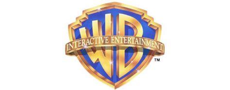 Warner Bros Mba Internship Insights by Warner Bros To Be Hit With Company Wide Layoffs Kitguru