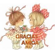 Home Grupo De Los Amigos Im&225genes Gracias Por