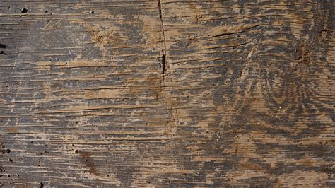 Best Garage Designs textures amp patterns the camera forum 174