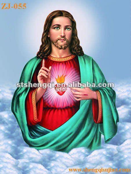 imagenes religiosa imágenes imagenes de jesus movible imagui