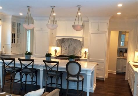 Classic Cabinetry By Knapp