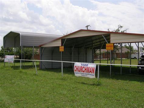 carport auction carport carport auction