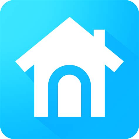 nest app for android nest s app supports all of its hardware in one place talkandroid