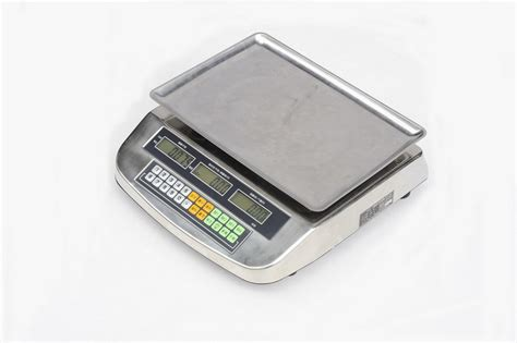 china lnc electronic counting scale china counting scale table top scale china 30kg stainless steel digital price counting scale china weighing scale digital scale