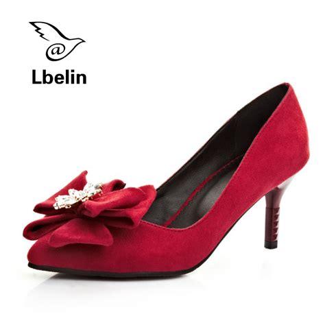 cheap high heels size 11 popular silver heels size 11 buy cheap silver heels size