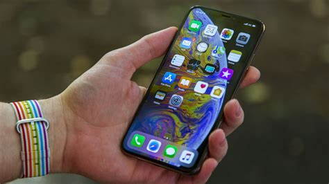 iphone 11 could 25 bigger battery to support new features techradar