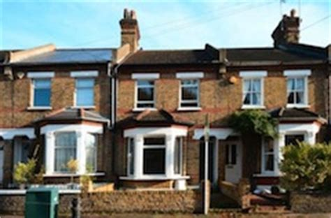 how to buy a house in england reasons to buy a house instead of renting