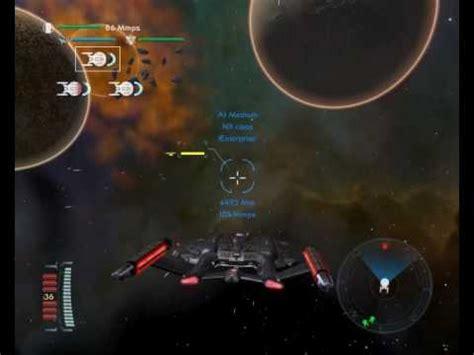 section 13 star trek image gallery starfleet section 31