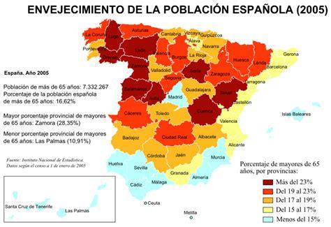 2 186 bachillerato historia de espa 241 a ppt descargar poblacion de espana 2014 newhairstylesformen2014 com