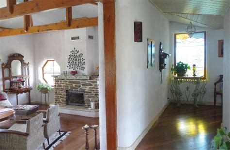 straw bale house interior straw bale house designs nz home design and style